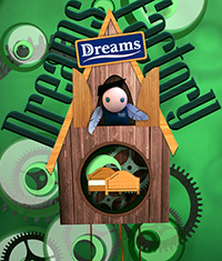 Dreams16 small